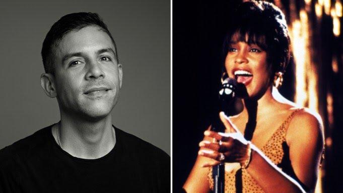 Matthew-Lopez-Whitney-Houston-The-Bodygu